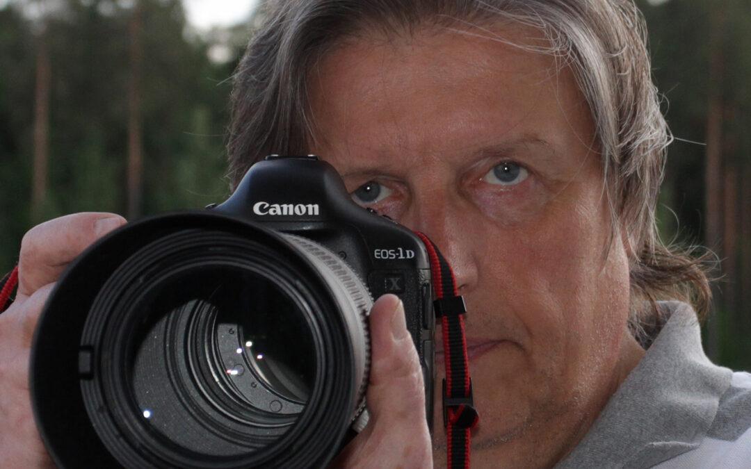 Lauri Heino