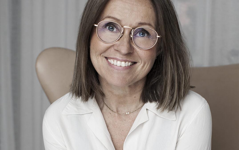 Nina Kaverinen