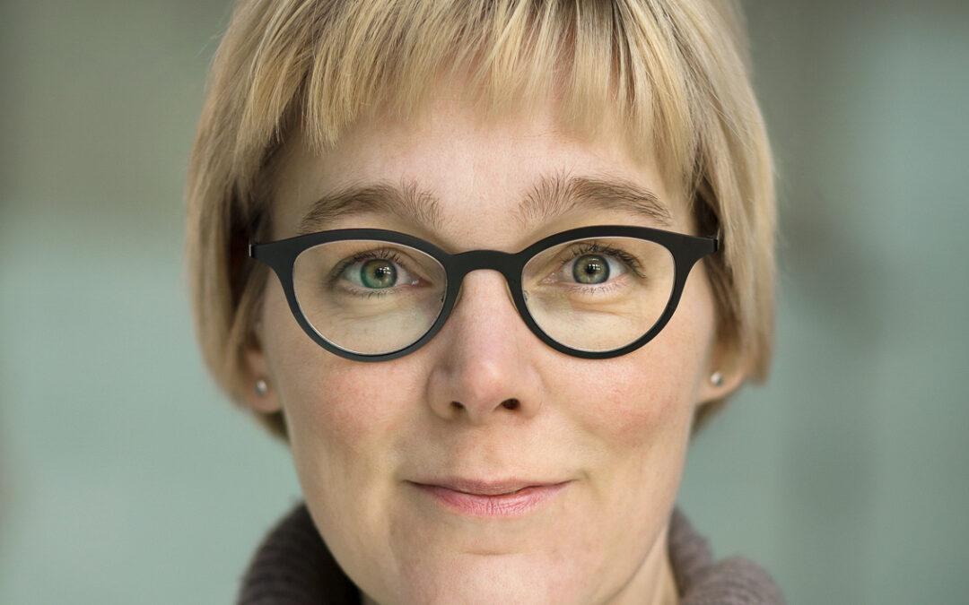 Sanna Heikintalo